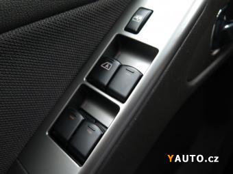 Prodám Nissan Pathfinder 2.5 DCi 126KW XE 7 Míst 4x4
