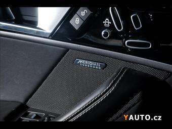 Prodám Jaguar F-Type R AWD