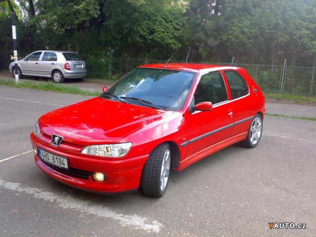 peugeot gti6 with Peugeot 306 306 Gti 6 2 0i 16v 509378 on Viewtopic also Oettinger Volkswagen Golf VII GTI 2014 Widescreen Wallpaper Ds06 I5721 besides Peugeot 306 Gti6 furthermore Modele Volkswagen Golf 6 Gti likewise Silverrace2 14.