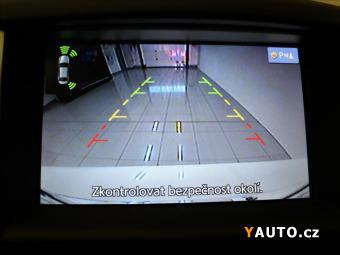 Prodám Infiniti Q50 2.2 D AT Sport Tech AKCE
