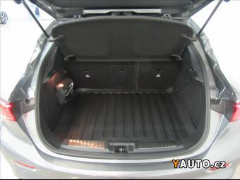 Prodám Infiniti Q30 2.2 D City Black 4WD