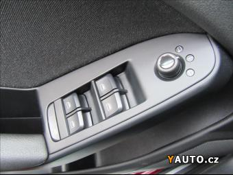 Prodám Audi A4 1,8 TFSi 6MT