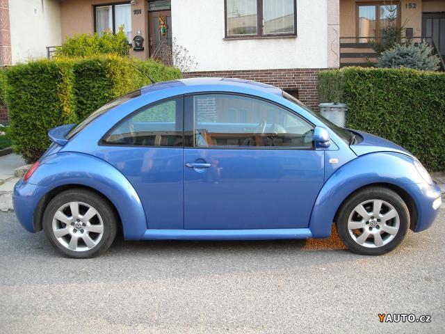 2002 volkswagen new beetle 1 9 tdi related infomation. Black Bedroom Furniture Sets. Home Design Ideas