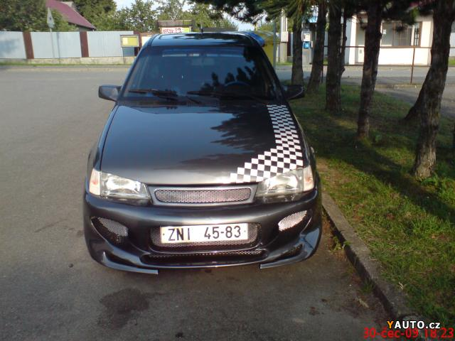 Used car found 19 days ago » view more · Used Opel Kadett 1987