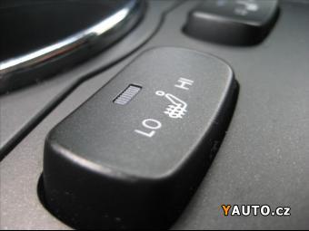 Prodám SsangYong Korando 2,0 CRDi Automat, 4x4, Webasto