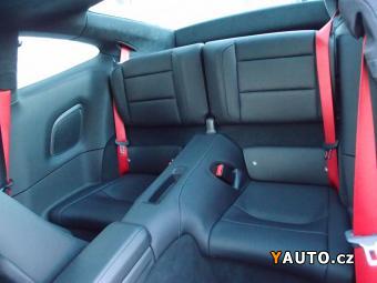 Prodám Porsche 911 CARRERA 4S PDK SPORT CHRONO
