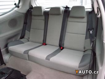 Prodám Peugeot 207 1.4i SERV. KN KLIMA