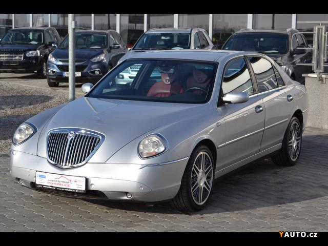 lancia thesis dvd 2002 lancia thesis 30 v6 review lovely and wrong: richard herriott assesses lancia's former flagship when the thesis was launched in 2002, lancia wanted a flagship to re-position the brand as a maker of convincing luxury cars, an italian mercedes if you like.