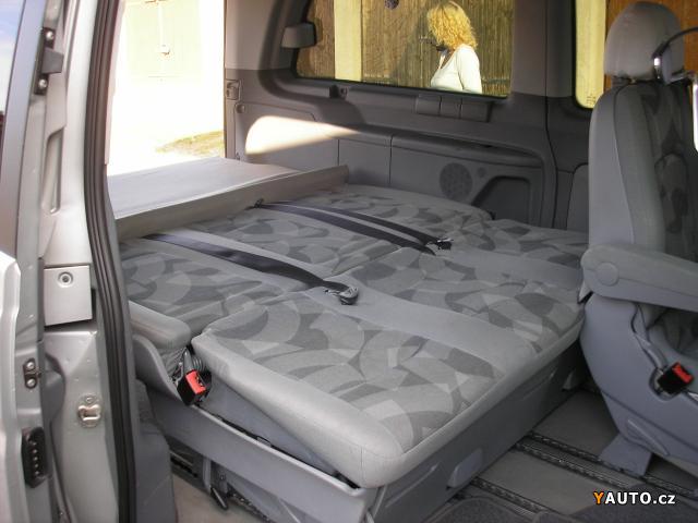 prod m mercedes benz viano 2 2 cdi fun prodej mercedes. Black Bedroom Furniture Sets. Home Design Ideas