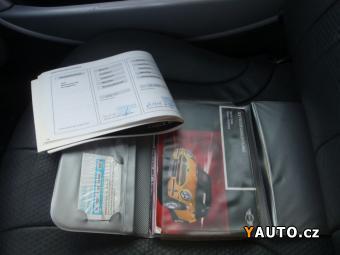 Prodám Mini Cooper 1,6i 85kw, KŮŽE, KLIMA, SERVISKA