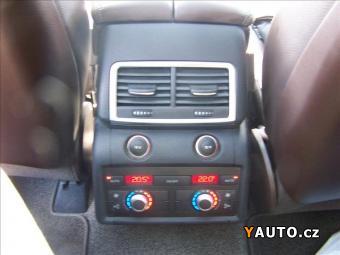 Prodám Audi Q7 3.0 TDI Quattro V6
