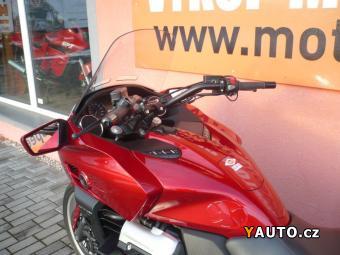Prodám Honda CTX 1300A