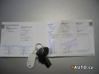 Prodám BMW F 800 GS