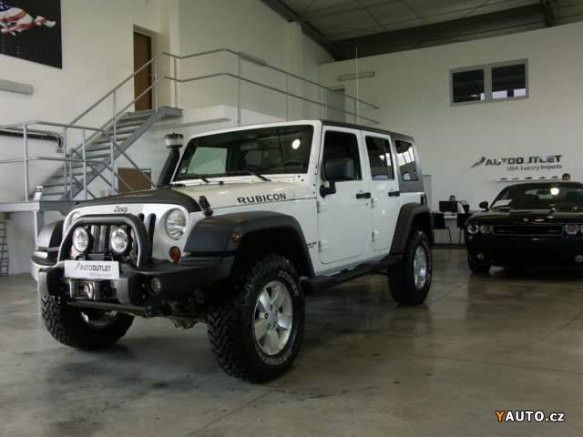 2013 jeep wrangler owners manual for sale