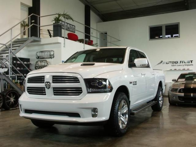 2015 dodge ram 1500 hemi 0 autos post. Black Bedroom Furniture Sets. Home Design Ideas