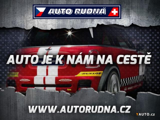 Prodám Lancia Musa 1,4i 16V Gold