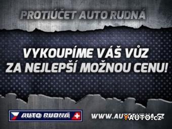 Prodám Dacia Logan 0,9 MCV Kombi Klima