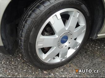 Prodám Daihatsu Cuore 1.0 i Plus