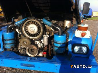 Prodám Tatra Tatra 148 Cas 10