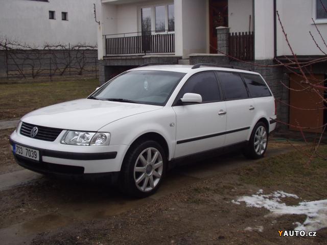1999 Volkswagen Polo Variant. 2010 1999 Volkswagen Polo 1999