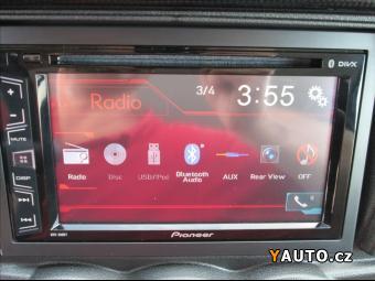 Prodám Aixam Coupé 0,4 GTI Vision Klima ABS GTi