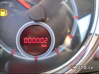 Prodám Aixam City 0,4 GTO HDI KLIMA ABS GTO HDi