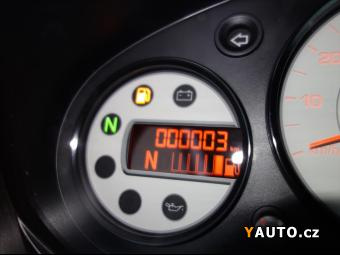 Prodám Aixam Minauto 0,4 D Eco