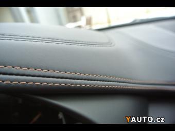 Prodám BMW X6 M50 xDRIVE INDIVIDUAL, NAVI, LE