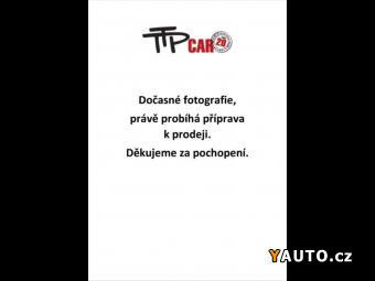 Prodám Toyota RAV4 2,2
