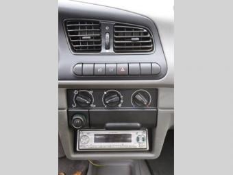 Prodám Škoda Felicia 1.6 FUN 1 MAJITEL