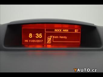 Prodám Peugeot Partner 1,6 e-HDi Active, Klima Tepee