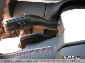 Prodám Audi Q7 4.2 TDI S-LINE provz od 2010 2
