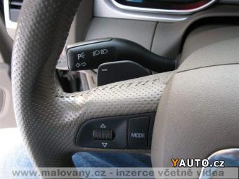 Prodám Audi Q7 3,0 TDI Quattro 73363km 171kW