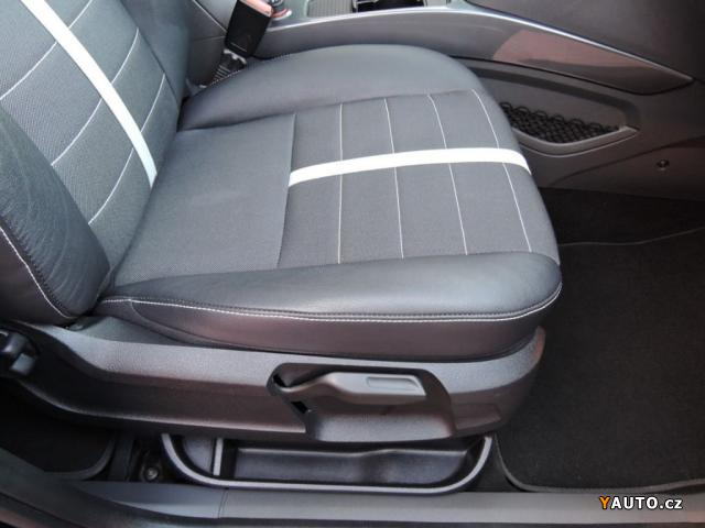 prod m ford kuga 2 0tdci titanium automat prodej ford kuga. Black Bedroom Furniture Sets. Home Design Ideas