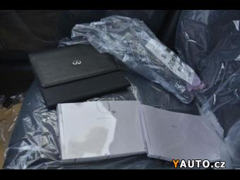 Prodám Infiniti Q50 2,2d Sport Aut.