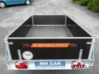 Prodám Maro MS 05 POČ - NOVÝ