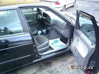 Prodám Saab 9-3 2.2 TiD DIGI KLIMA ALU