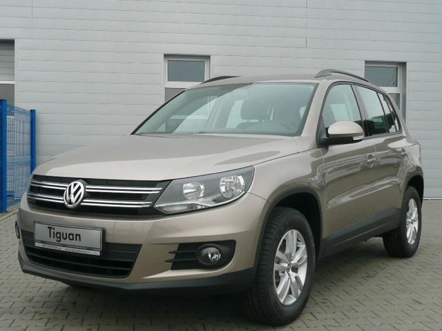 prod m volkswagen tiguan 2 0 tdi 110ps comfort edition. Black Bedroom Furniture Sets. Home Design Ideas