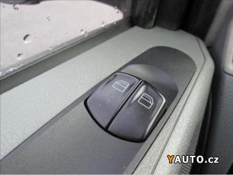 Prodám Mercedes-Benz Vito 2,2 109 MIX