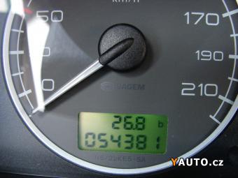 Prodám Citroën Xsara 1, 4 i