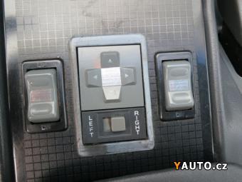 Prodám Pontiac Firebird 3.2 V6 103kW, super stav