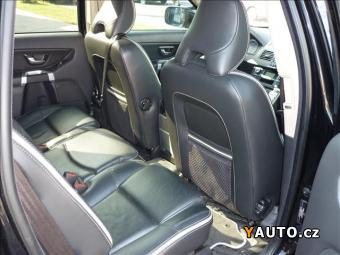 Prodám Volvo XC90 2.4 D5 SPORT AWD 7-míst, Mod. 20