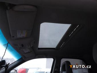 Prodám Buick Randezvous 3.4 i V6 138 KW 7 MÍST NA N. D.