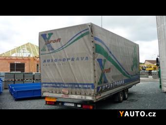 Prodám Agados D11 DONA