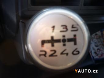 Prodám Iveco 120 E22/P