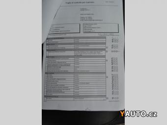 Prodám Mazda CX-7 2.2 MZR ZADÁNO