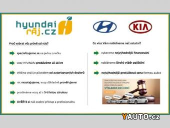 Prodám Hyundai Sonata 2.0 ČR-SEVISKA-PO INVESTICÍCH