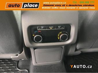 Prodám Volkswagen Sharan 2.0Tdi 4x4 Top Stav -REZERVACE