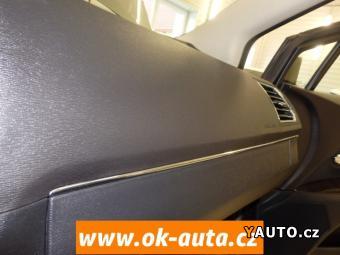 Prodám Toyota Avensis 2.0 D4D NAVI ALCANTRA-DPH