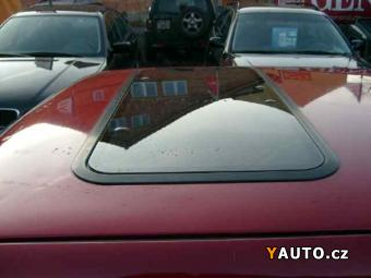 Prodám Hyundai Pony 1.5
